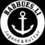 Badhuesli - Jugend & Kultur